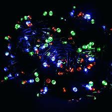 Solar Led Garden String Lights Solar Led Garden String Lights Buy