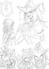 シド王子とリンク ゼルダ ゼルダゼルダの伝説ゼルダの伝説