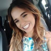 "30+ ""Amanda Cézar"" profiles | LinkedIn"