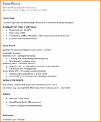 6 Combination Resume Sample Pdf Hostess Resume