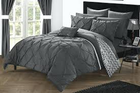 chic home bedding chic home comforter set grey chic home bedding reviews