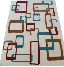 mid century modern rugs. Mid Century Modern Area Rugs S 8x10 I