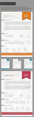 resume word templates top templates for in ether pro tools like adobe indesign but can also be edited in de more commercial tools like microsoft office word 2011 and apple s iwork pages 2009