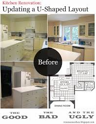 I M Sure That The Thought Of Undertaking A Kitchen Renovation Has