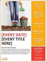 Template For Event Flyer 7 Event Flyer Templates Bookletemplate Event Flyer Templates