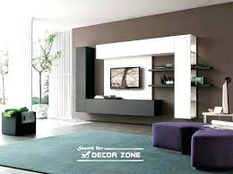 Modern Wall Design Bedroom Wall Units Ideas Unit Designs For Living Room Modern  Wall Unit Designs