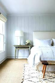 grey bedroom rug white bedroom rug ways to style rugs over wall to wall carpeting small