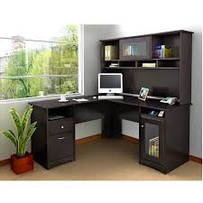 small office furniture ideas. Smart Small Office Furniture Ideas To Make Great Worksplace With Regard Home