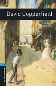 david copperfield level oxford bookworms library ebook by david copperfield level 5 oxford bookworms library ebook by charles dickens 9780194786331 rakuten kobo