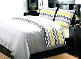 wamasutta bedding bedding vintage ruched duvet cover bedding wamsutta bedding reviews