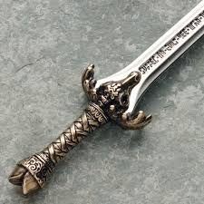 FATHER S SWORD LETTER OPENER CONAN THE BARBARIAN 2 1024x1024 v=