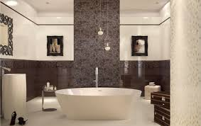 Badezimmer Braun Home Design Ideas Home Design Ideas