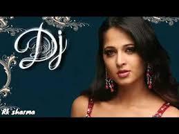 dj sad hindi songs dj remix 2019 top