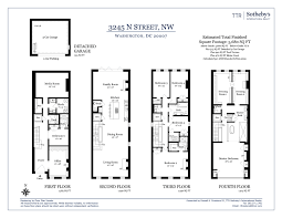 fascinating town house plans modern 11 townhouse designs and floor 932677173