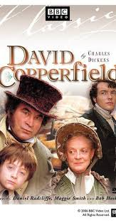 david copperfield tv mini series imdb