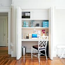 Organization Ideas For Small Apartments closet bees officetoy organization ideas for small spaces 4088 by uwakikaiketsu.us
