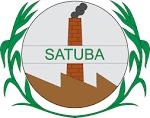 imagem de Satuba Alagoas n-15