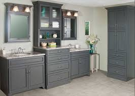 bathroom vanities massachusetts. Bathroom Vanities In Massachusetts M
