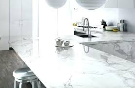 quartz countertop looks like marble quartz that looks like marble gorgeous counters that look like marble quartz countertop looks like marble