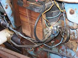 1964 ford 4000 tractor wiring diagram 1964 image wiring diagram 1962 ford 4000 tractor sel wiring auto wiring on 1964 ford 4000 tractor wiring