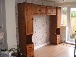 overhead bedroom furniture. Overhead Bed Storage/wardrobe/drawers.Bedroom Furniture. Bedroom Furniture