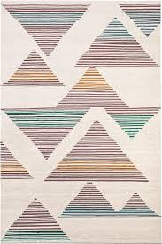 wool rug canyon blueberry by brita sweden patterns swedish plastic rugs