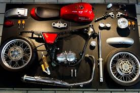 royal enfield spare parts export for