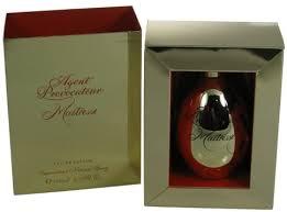 <b>Agent Provocateur Maitresse</b> Eau de Parfum for Women - 100 ml ...