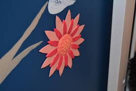 life flower wall art 3d print 135331