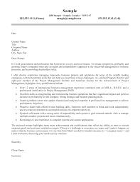 Resume Cv Bar Best Cover Letter Samples For Job Application