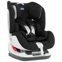 <b>Автокресло</b> группа 0/1/2 (до 25 кг) <b>Chicco Seat Up</b> Isofix ...