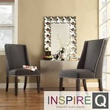 overstock ping bedding furniture electronics jewelry clothing more grey dining room chairs