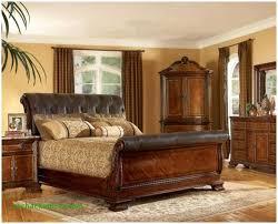 sumptuous aarons furniture bedroom sets aaron s