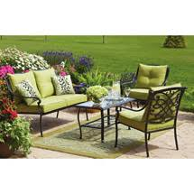 lime green patio furniture. 3 Affordable Ways To Spruce Up Your Outdoor Living E Green Acres Furniture Lime Patio G