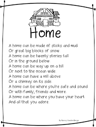 home sweet home essay essays on home sweet home write a short  home sweet home essay essays on home sweet home write a short essay on your sweet home 17 best ideas about dyslexia activities dyslexia help writing cv