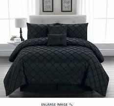Exceptional Grey Interior Architecture Specially Black Bedroom Comforter Sets
