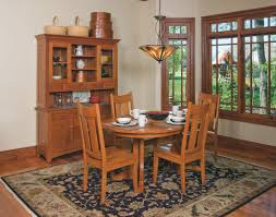 simple living mission style dining room furniture mission style dining room chairs