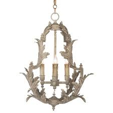 home inspirations tremendous clarisse french country rustic white chandelier 23 inch kathy with tremendous french