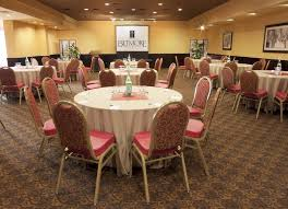 book now biltmore hotel and suites santa clara united states rooms available