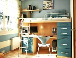 loft bed with storage and desk loft bed with desk with storage drawers savannah storage