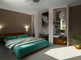 Adult Bedroom Designs Interesting Inspiration Design