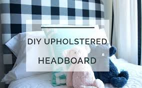 full size of nice upholstered headboard with diy for king size bed latest best twin headboards