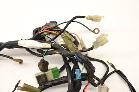yamaha 350 warrior wiring troubleshooter related keywords 98 yamaha warrior 350 wire harness electrical wiring
