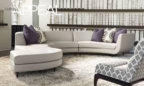 Eclectic Loft Design Style Scott Shuptrine