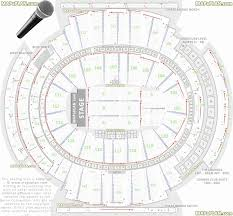 Iu Assembly Hall Seating Chart Clean Boston Garden Seating Chart With Seat Numbers Assembly