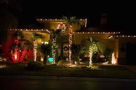 xmas lighting decorations. Welcome To Holiday Decorations Xmas Lighting