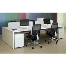 Office desk for 2 Workstation Nova Person Office Bench Desk Tag Office Visual Hunt Person Desk Visual Hunt