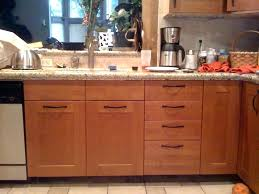 cabinet pulls placement. Cabinet Hardware Placement Artistic Kitchen Fabulous Pulls With Knob On Of Cabinets Template X