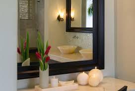 dressing table lighting ideas. Dressing Table Lighting Ideas. Plus Lights · \\u2022. Glancing Glass In Ideas L