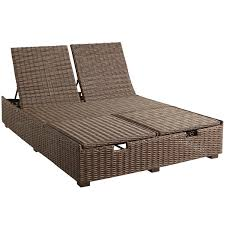 wide chaise lounge bankruptcyattorneycorona extra outdoor chairs sofa dfs snuggle chair ches long loveseat pull out couch sun leather modular reclining